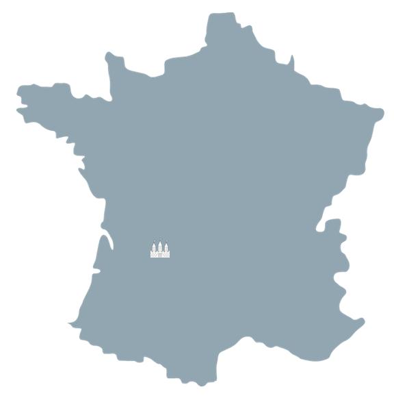 Chateau de Montardy