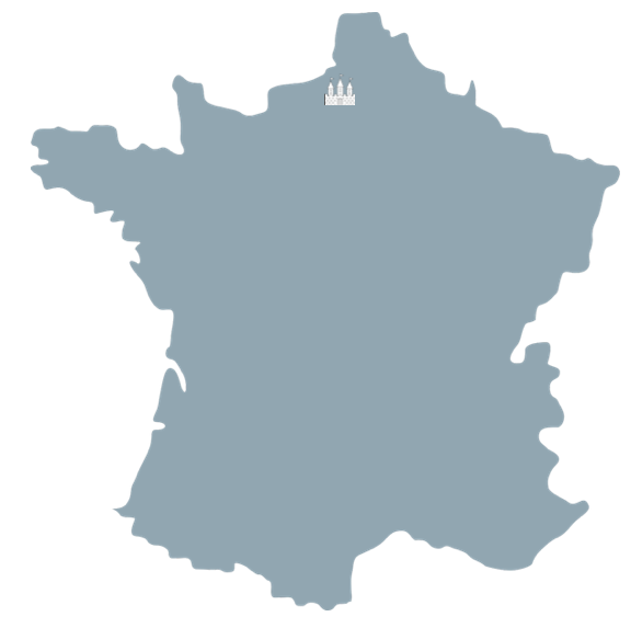 Chateau de Bouelles