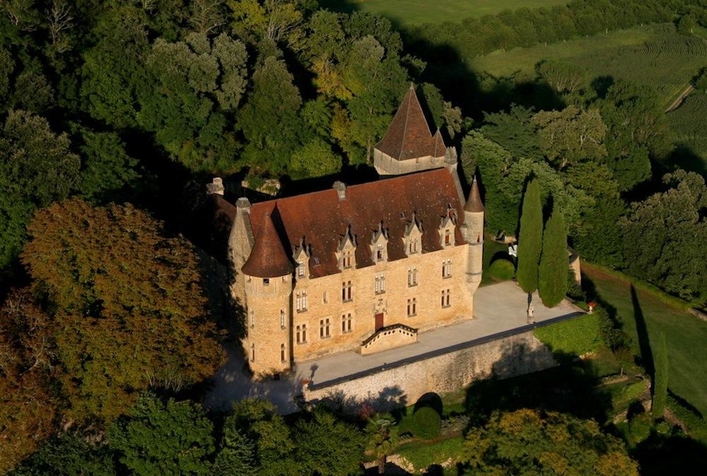 chateau-de-rouffillac-dordogne_c